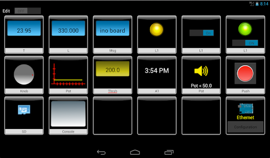 App arduino manager apk for kindle fire download android