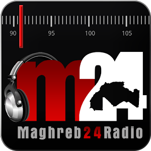 M24 Radio for Android