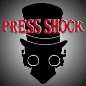 PressShock