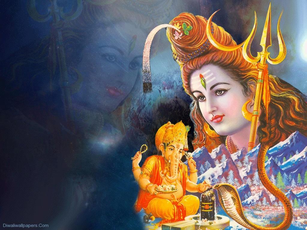 Wallpaper download bhakti - Bhakti Songs Screenshot