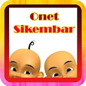 Onet Sikembar