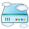 sorami-skydrive Beta icon