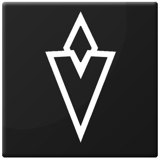 ESO Hireling 娛樂 App LOGO-APP試玩