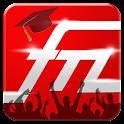 FN Alumni icon