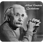 Albert Einstein Quotations