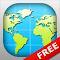 World Map 2015 FREE 3.3 Apk