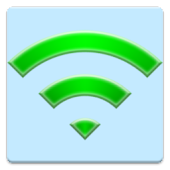 Create SSID(wifi) shortcuts