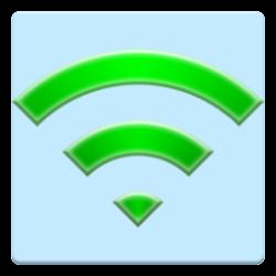 Create SSID(wifi) shortcuts