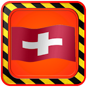 Emergency Services Switzerland