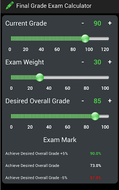 pre calc checkup 3 Free math problem solver answers your algebra, geometry, trigonometry, calculus, and statistics homework questions with step-by-step explanations, just like a math tutor.