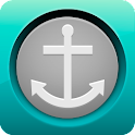 App Patente Nautica icon