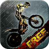 Game Xtreme Wheels APK for Kindle