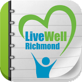 LiveWell Richmond