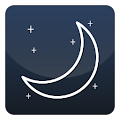 App Night Mode APK for Kindle