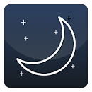Night Mode v 1.0.1 app icon