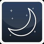 Night Mode APK
