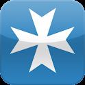 AJA Application logo