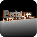 Revista Pista Livre icon