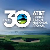 AT&T Pebble Beach Pro-Am
