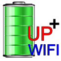 Battery Boost Manager(WiFi) icon