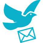 ProWebSms (Formerly SmShare) icon