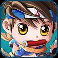 Ninja Schoo.. file APK for Gaming PC/PS3/PS4 Smart TV