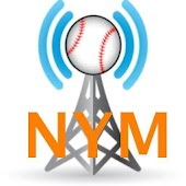 New York Pro Baseball Radio
