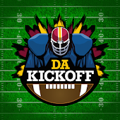 DA Kickoff High School Sports