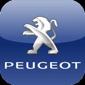 Peugeot Azur