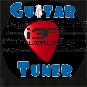 download guitar tuner i3f apk on pc download android apk games apps on pc. Black Bedroom Furniture Sets. Home Design Ideas