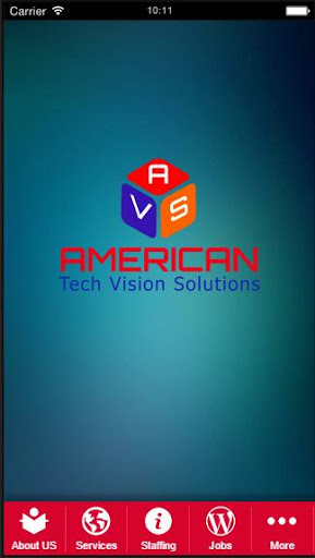 American Tech Vision Solutions