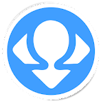 Omeglers - Chat with Strangers 3.0.2 Apk