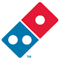Dominos Pizza PL icon