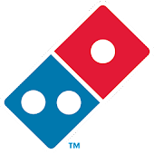 Dominos Pizza PL