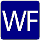 Wordfeud Française