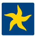IBEROSTAR Hotels & Resorts icon