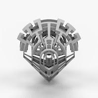 Sphericon Type-M