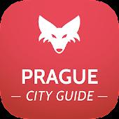 Prague Premium Guide