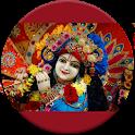 ISKCON Mahamantra icon