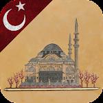 Prayer Times - Turkey