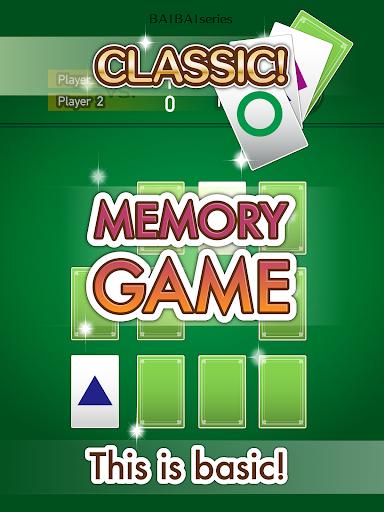 BAIBAI Memory Game 1.0.3 Windows u7528 4