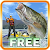 Bass Fishing 3D Free file APK for Gaming PC/PS3/PS4 Smart TV