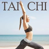 Healing Properties of Tai Chi