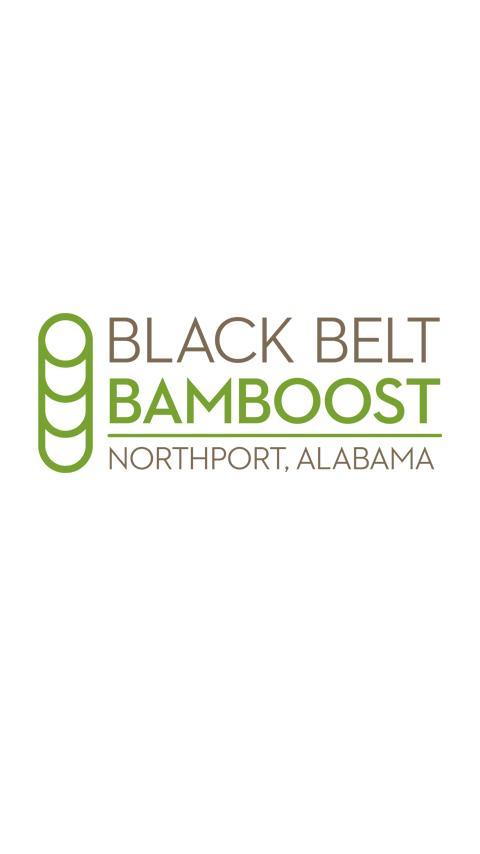 Black Belt Bamboost - screenshot