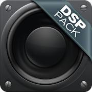 App PlayerPro DSP pack APK for Windows Phone