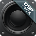 PlayerPro DSP pack APK for Bluestacks