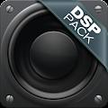 PlayerPro DSP pack APK for Lenovo