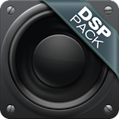 App PlayerPro DSP pack APK for Windows Phone