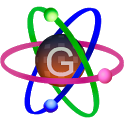 Gravity Particles icon