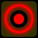 Motion Detector logo